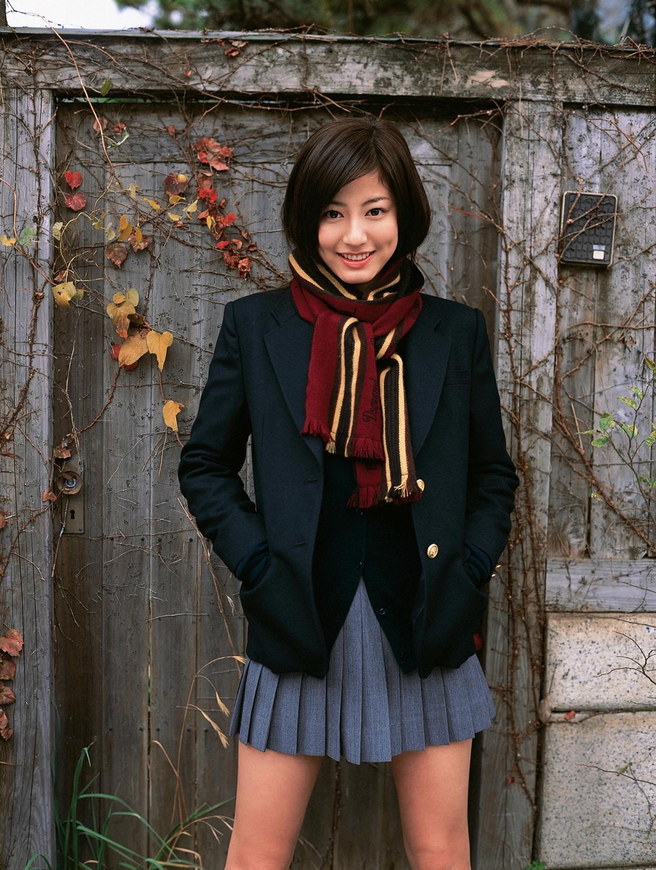 Фото японка униформа 8 фотография