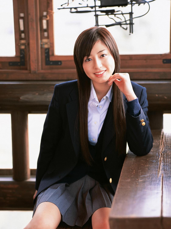 Yumi Sugimoto Picture Set 2 171 The M Box