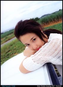 photobook_erikasawajiri_westwindscan_050