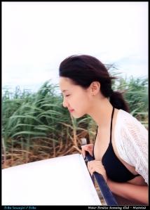photobook_erikasawajiri_westwindscan_051