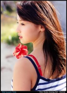 photobook_erikasawajiri_westwindscan_054