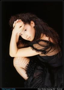 photobook_erikasawajiri_westwindscan_059