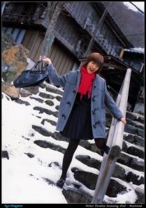 ww_aya_hirayama_miracle047