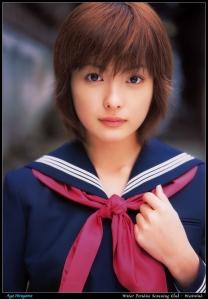 ww_aya_hirayama_miracle049