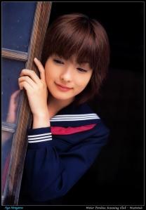 ww_aya_hirayama_miracle050