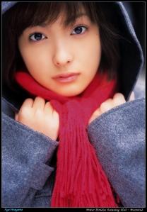 ww_aya_hirayama_miracle051