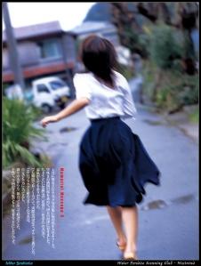ww_miho_yoshioka_m027