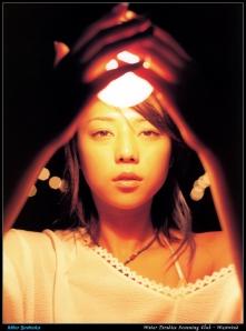 ww_miho_yoshioka_m042