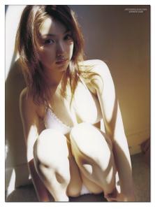 ww_sakiseto_touchpeace_021